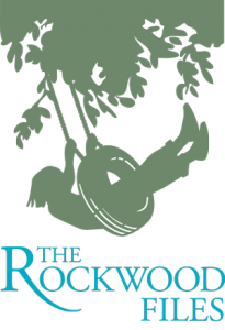 The Rockwood Files