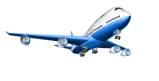 airplane png