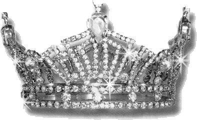 Image result for royal crown gif