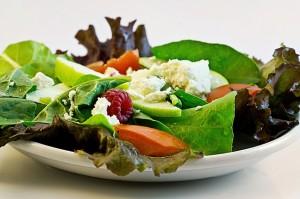 salad-374173_640 (2)