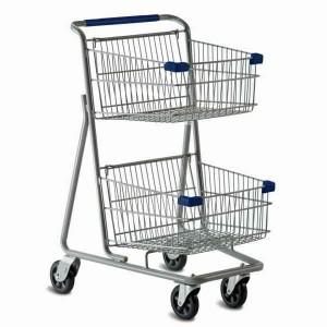 cute cart