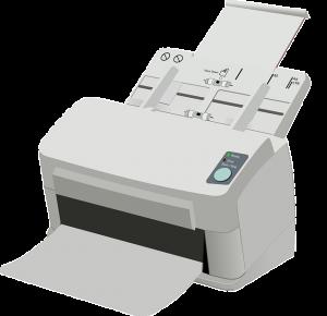 laser-printer-149815_640 (2)
