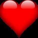 heart175