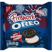 oreo fireworks175