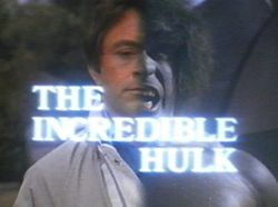 incredible hulk tv title