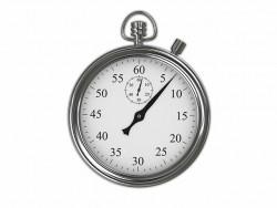 stopwatch-2624277_640 (2)