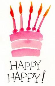 birthday-cake-1320359_640 (2)