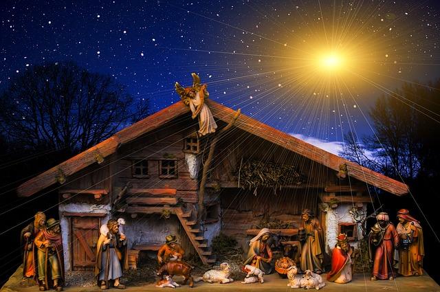 christmas-2874137_640 (2)