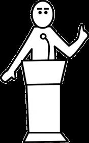 speaker-312596_640 (2)