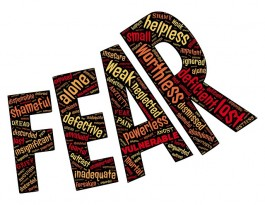 fear-2083651_640 (2)