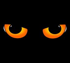eyes-285825_640 crop round