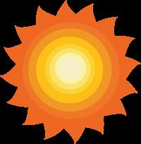 vector-sun_GJyHnoLd_L (2)