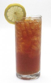 iced-tea-992838_640 cropped