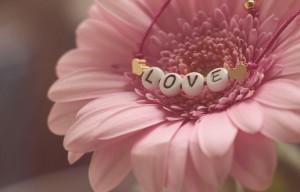 love-3388622_640 (2)