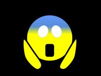 emoji-2009486_640 (2)