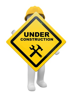 under construction graphic 2