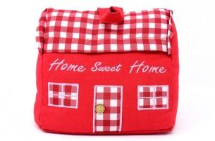 home-sweet-home-3104968_640 (2)