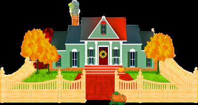 autumn-house-3689939_640 (2)