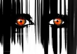 eyes-730749_640 (2)