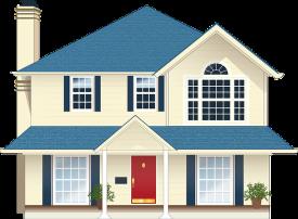 house-1429409_640 (2)
