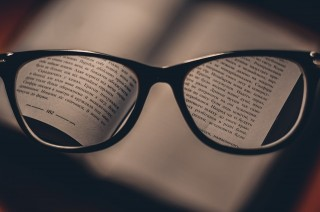 glasses-1246611_640 (2)