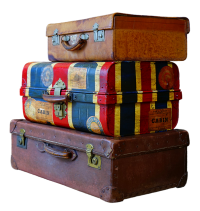 luggage-2708829_640 (2)
