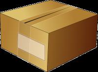 box-34357_640 (2)