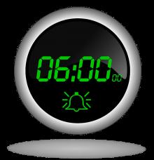clock-1426622_640 (2)