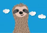 sloth-4200640_640 (2)