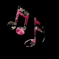 Music-notes-e1569010688739