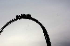 roller-coaster-1643076_640 (2)