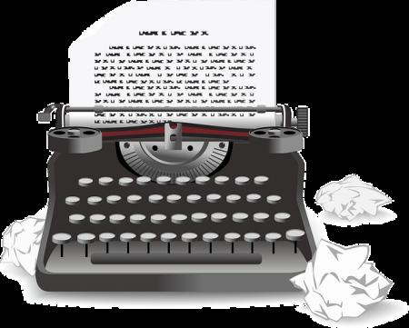 typewriter-159878_640 (2)