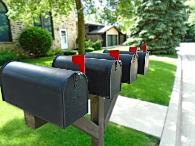 mailbox-2462122_640 (2)
