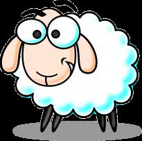 sheep-160041_640 (2)