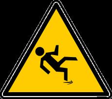 slippery-151881_640 (2)