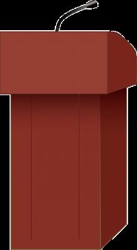 podium-152386_640 (2)