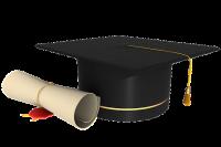 diploma-1390785_640 (2)