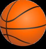 basketball-155997_640 (2)