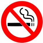 no-smoking-304982_640 (2)