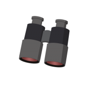 binoculars-1940395_640 (2)