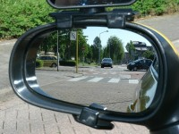 mirror-image-1388077_640 (2)