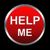help-button-1701468_640 (2)