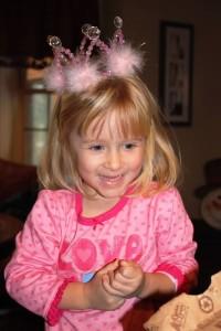 kate 2009